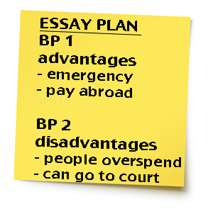 Buy essay problems of working